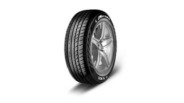 Honda City Tyres Size & Price, Best Tyres For City - DriveSpark