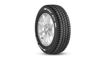 Toyota Innova Tyres Size Price Best Tyres For Innova Drivespark