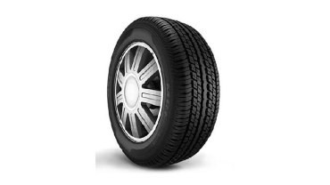 Renault Duster Tyres Size Price Best Tyres For Duster Drivespark