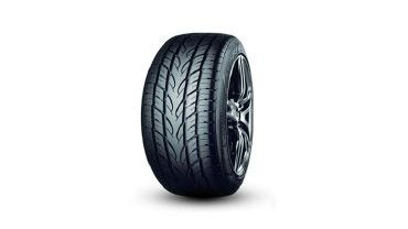 yokohama adrive ar 01 tyre 195 60 r15 88h tubeless price. Black Bedroom Furniture Sets. Home Design Ideas