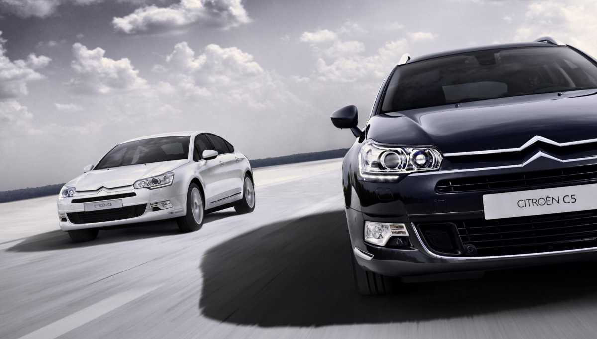 2011 citroen c5 images hd cars wallpaper 2011 citroen c5 wallpapers hd drivespark 2011 citroen c5 1920x1093 desktop wallpaper vanachro images vanachro Image collections