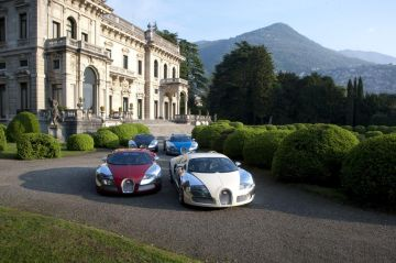 Bugatti Wallpapers Hd Download Bugatti Cars Wallpapers Drivespark