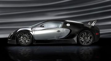 Bugatti Wallpapers [HD] • Download Bugatti Cars Wallpapers