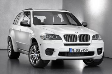 Bmw Wallpapers Hd Download Bmw Cars Wallpapers Drivespark