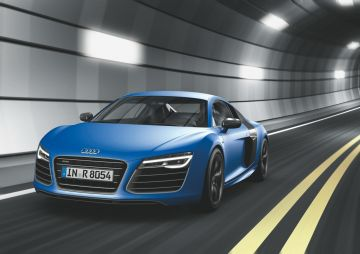 Audi Wallpapers Hd Download Audi Cars Wallpapers Drivespark