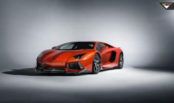 Lamborghini Wallpapers Hd Download Lamborghini Cars Wallpapers