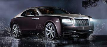 Rolls Royce Wallpapers Hd Download Rolls Royce Cars Wallpapers