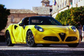 Alfa Romeo Wallpapers Hd Download Alfa Romeo Cars Wallpapers