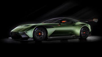 Aston Martin Wallpapers Hd Download Aston Martin Cars Wallpapers