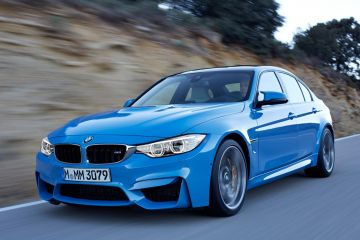 Bmw Wallpapers Hd Download Bmw Cars Wallpapers