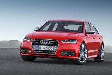 Audi Wallpapers HD Download Audi Cars Wallpapers DriveSpark - Audi car ke wallpaper