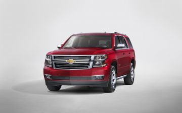 chevrolet wallpapers [hd] • download chevrolet cars wallpapers