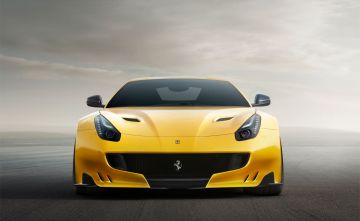Ferrari Wallpapers Hd Download Ferrari Cars Wallpapers Drivespark