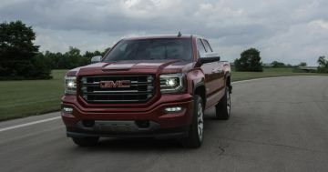 Gmc Wallpapers Hd Download Gmc Cars Wallpapers Drivespark