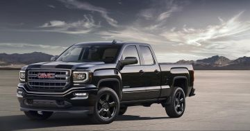 2017 Gmc Sierra Elevation >> GMC Wallpapers [HD] • Download GMC Cars Wallpapers ...