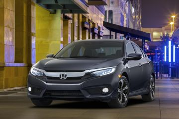 Honda Wallpapers Hd Download Honda Cars Wallpapers Drivespark