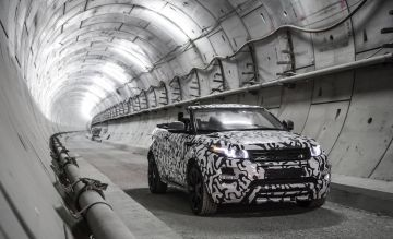 Land Rover Wallpapers Hd Download Land Rover Cars Wallpapers