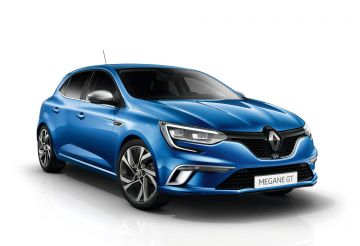 Renault Wallpapers Hd Download Renault Cars Wallpapers Drivespark