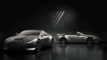 Aston Martin Wallpapers Hd Download Aston Martin Cars Wallpapers