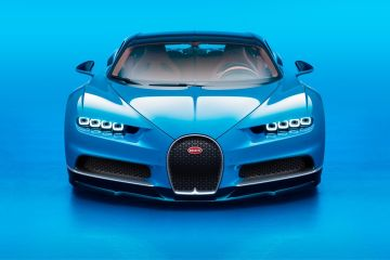 Bugatti Wallpapers Hd Download Bugatti Cars Wallpapers Drivespark