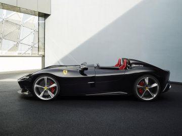 Ferrari Wallpapers [HD] \u2022 Download Ferrari Cars Wallpapers