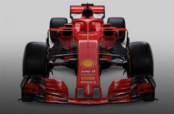 Ferrari Wallpapers Hd Download Ferrari Cars Wallpapers Drivespark