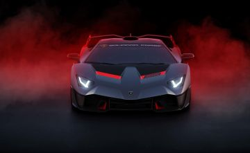 Lamborghini Wallpapers Hd Download Lamborghini Cars Wallpapers