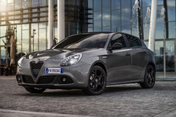 Alfa Romeo Wallpapers Hd Download Alfa Romeo Cars