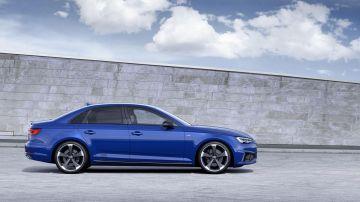 Audi Wallpapers [HD] • Download Audi Cars Wallpapers