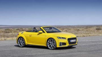 Audi Wallpapers Hd Download Audi Cars Wallpapers Drivespark