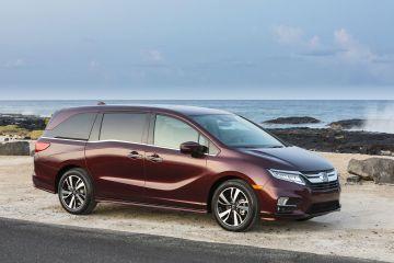 53 Wallpaper Modifikasi Mobil Honda Brv HD Terbaru