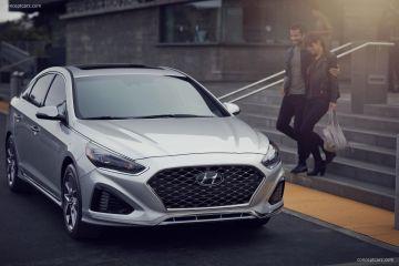 Hyundai Wallpapers Hd Download Hyundai Cars Wallpapers Drivespark