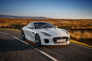 Jaguar Wallpapers Hd Download Jaguar Cars Wallpapers Drivespark