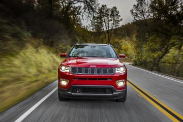 Jeep Wallpapers Hd Download Jeep Cars Wallpapers Drivespark