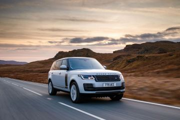 Land Rover Wallpapers Hd Download Land Rover Cars