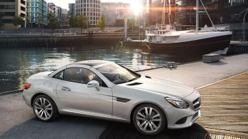 Mercedes Benz Wallpapers Hd Download Mercedes Benz Cars