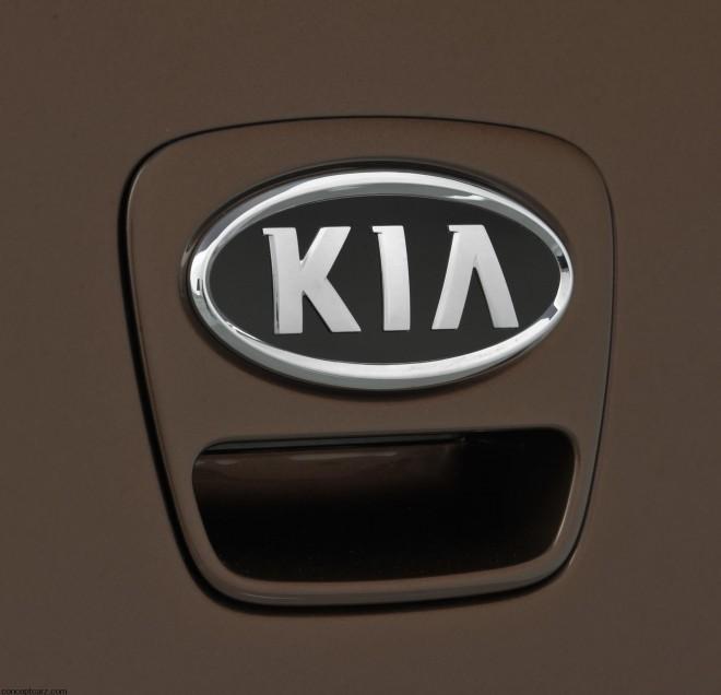 2012 Kia Soul Wallpapers [HD]