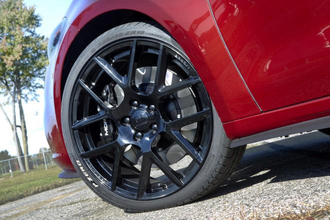 2014 Dodge Dart Scat Package Wallpapers [HD] - DriveSpark
