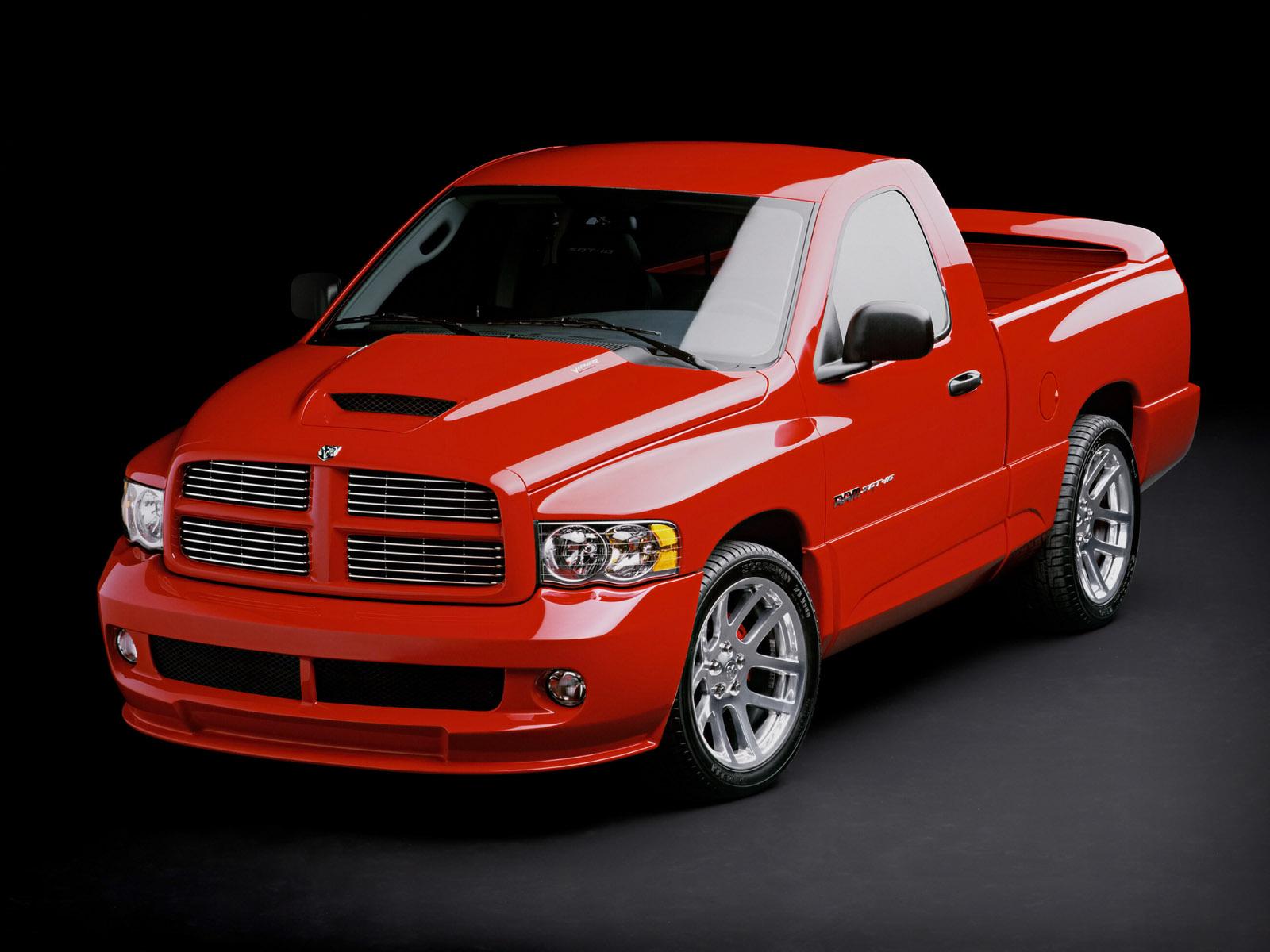 2004 Dodge Ram Wallpapers Hd Drivespark