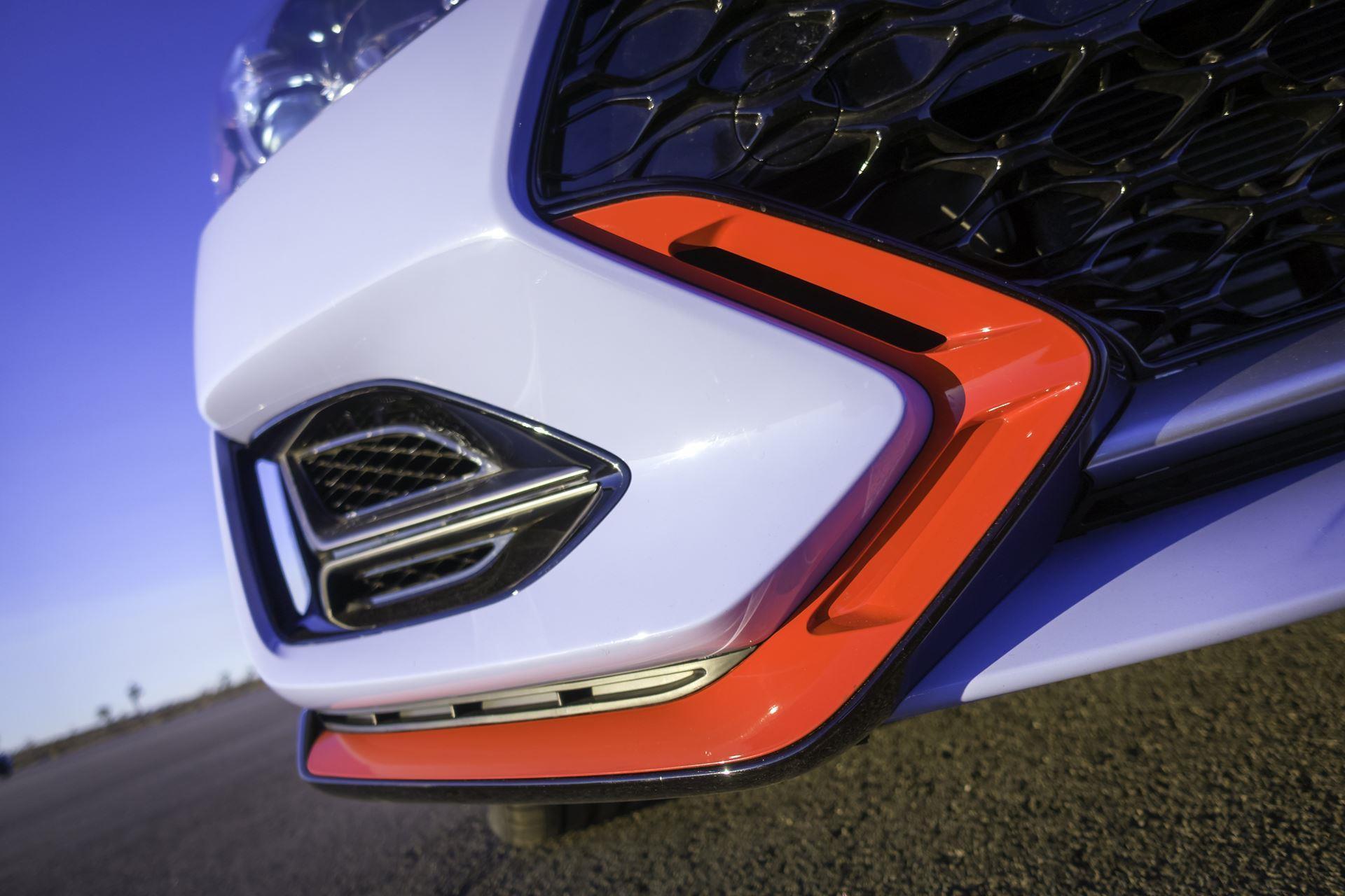 2019 Hyundai Veloster N Wallpapers Hd Drivespark